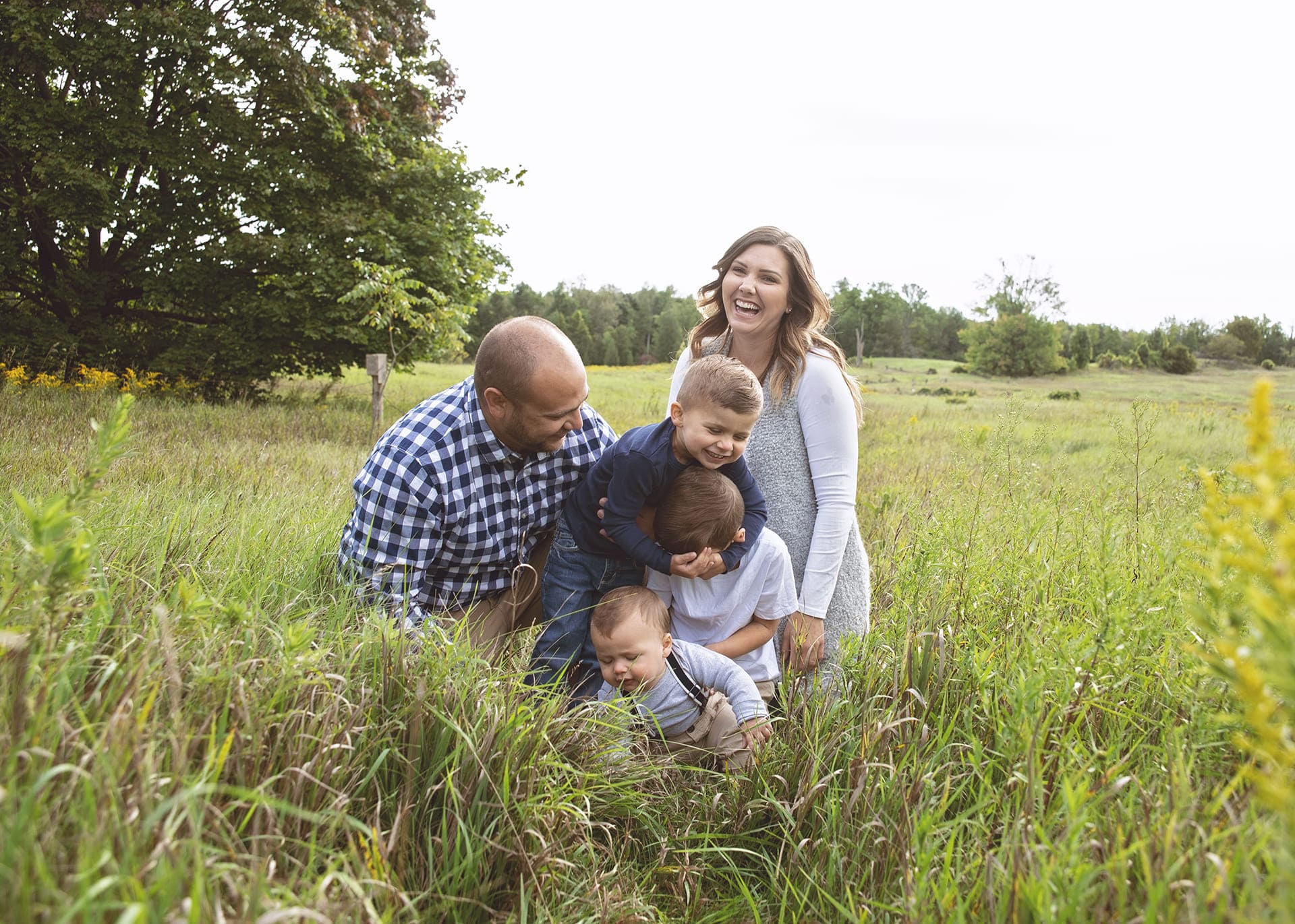 Family-Julie-Rock-photography-10