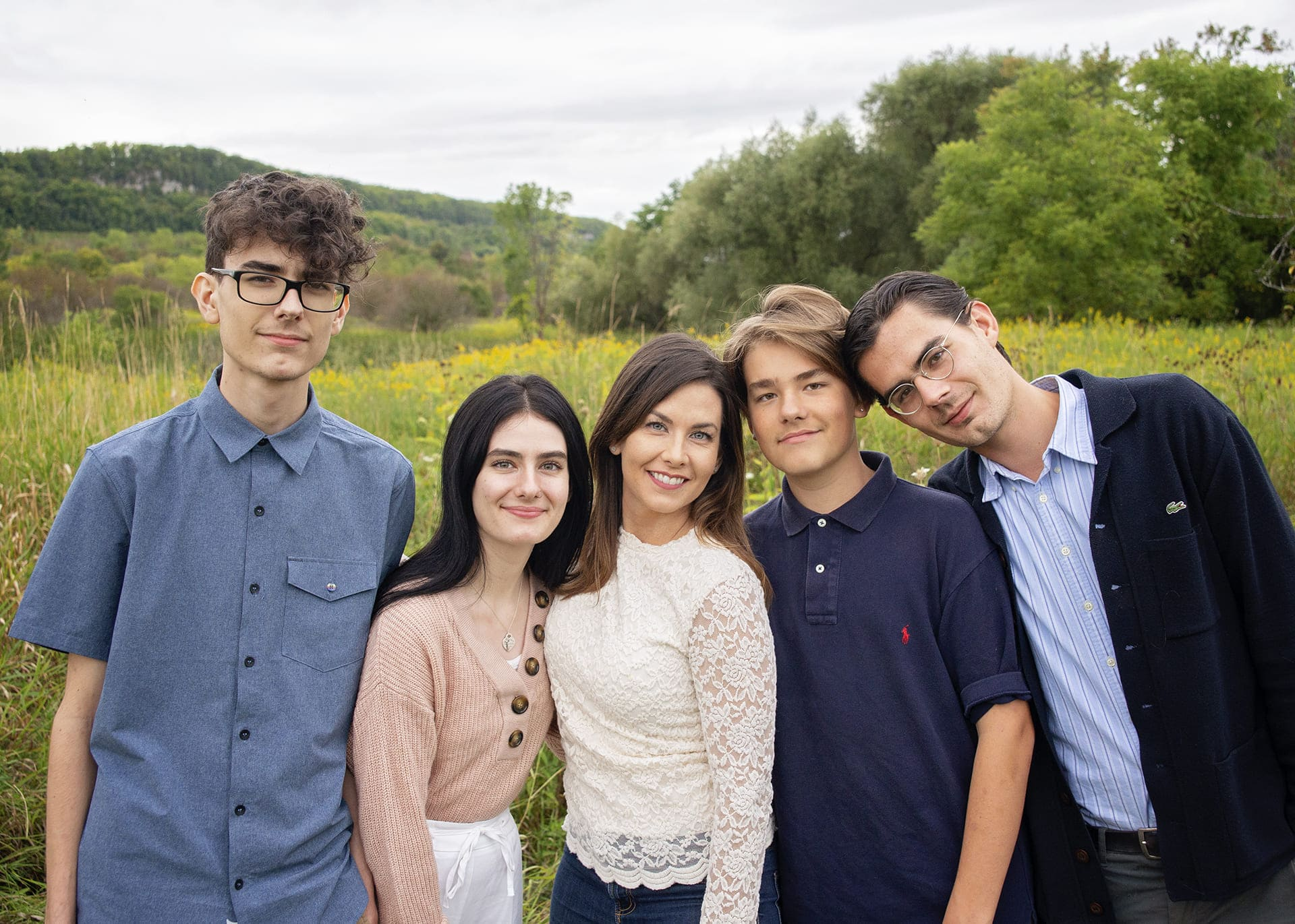 Family-Julie-Rock-photography-6