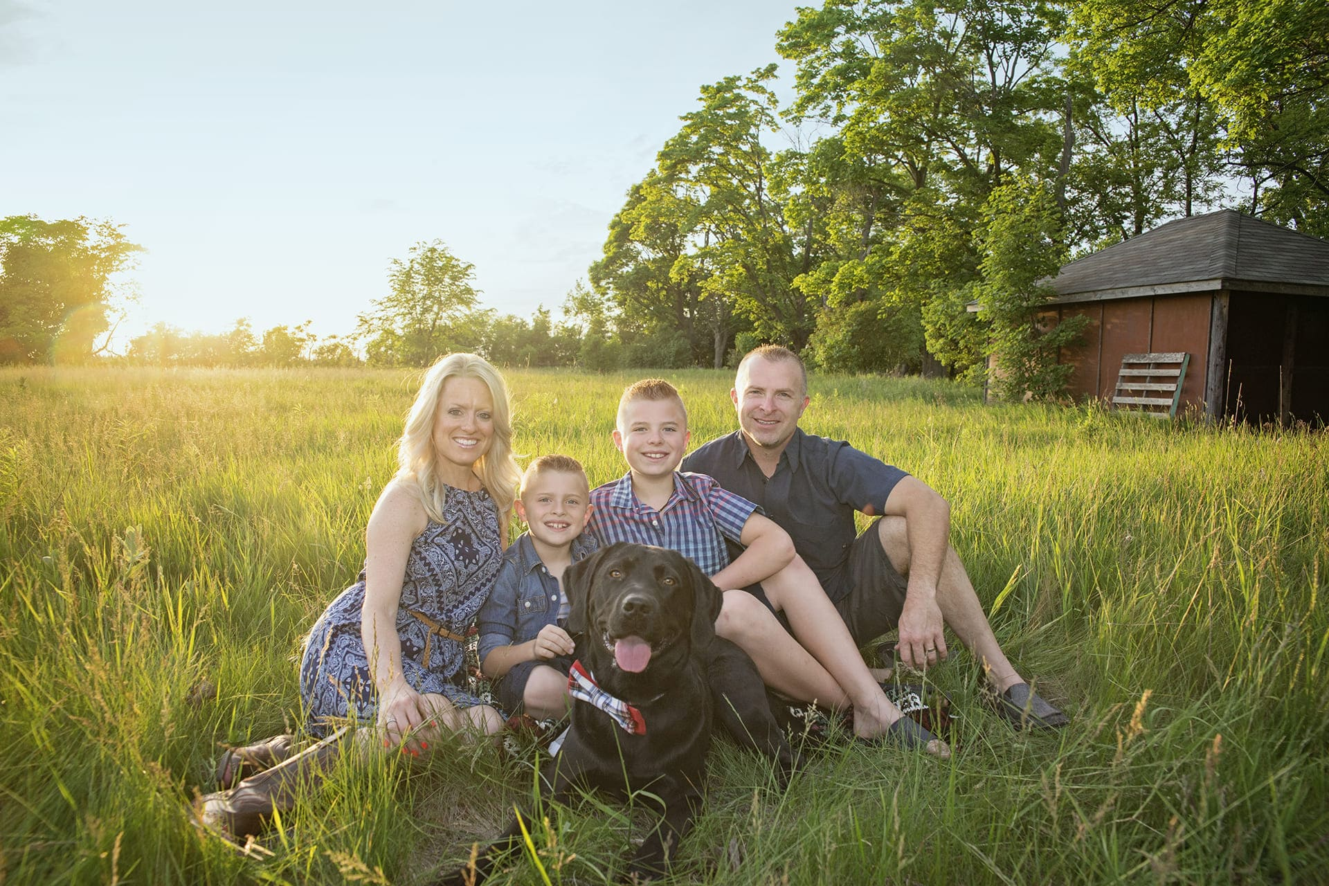 Family-Julie-Rock-photography-7