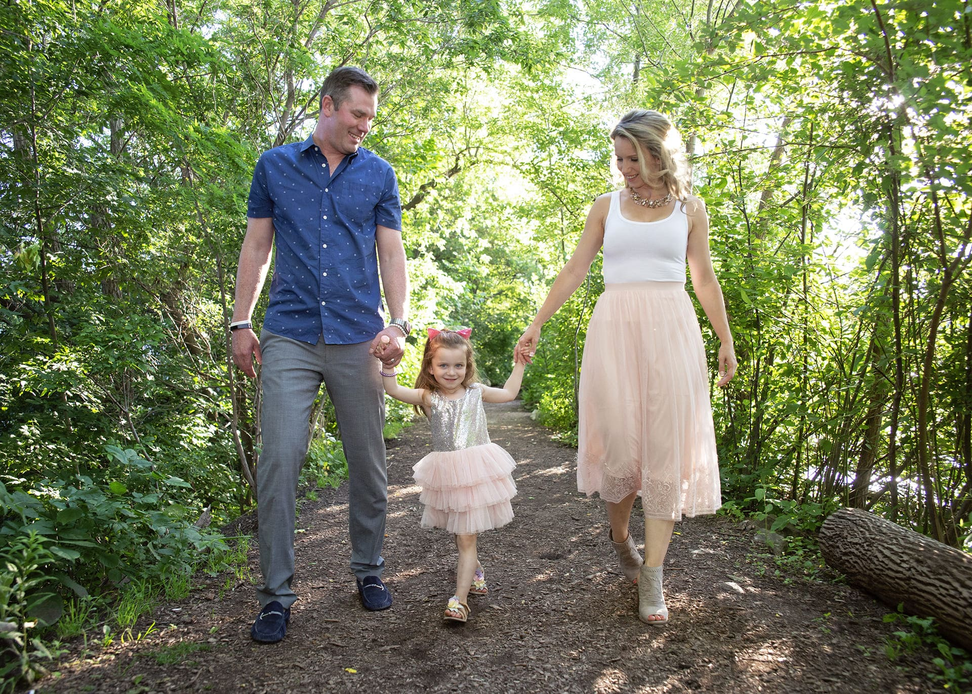 Family-Julie-Rock-photography-9